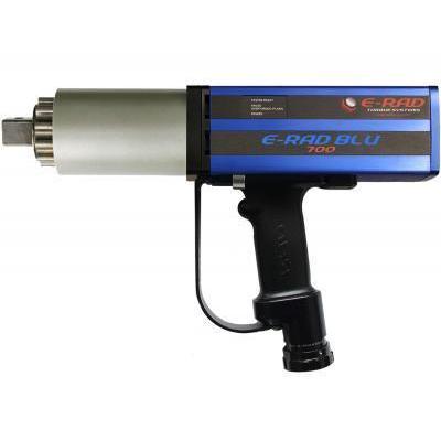 E-RAD Torque Wrenches