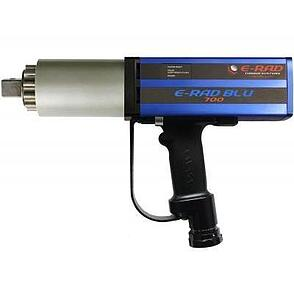 E-RAD Torque Wrenches