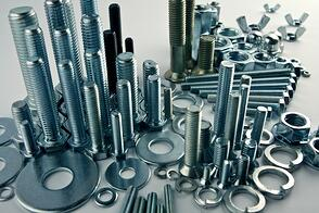 The Top 5 Reasons Why Nuts and Bolts Come Loose
