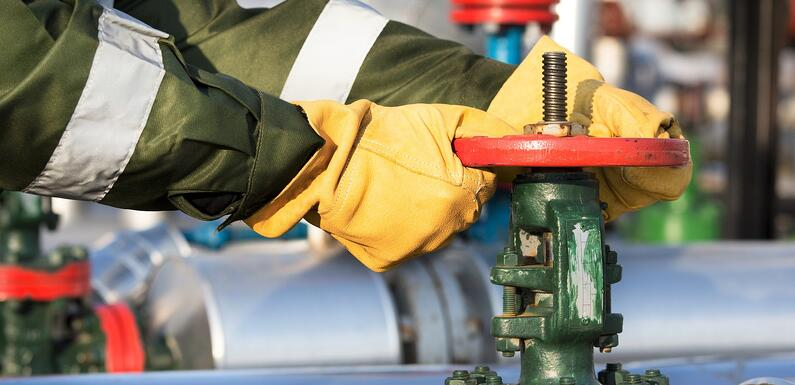 Pipeline Safety Tips