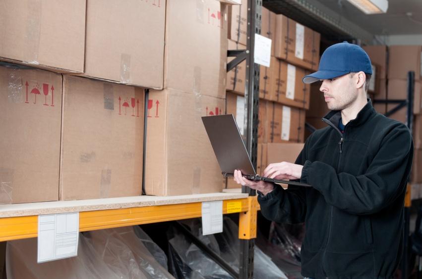 shipping torque equipment