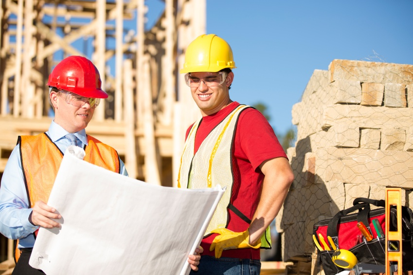 Skills For a Site Engineer