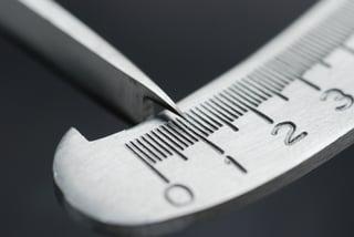 Torque Wrench Calibration