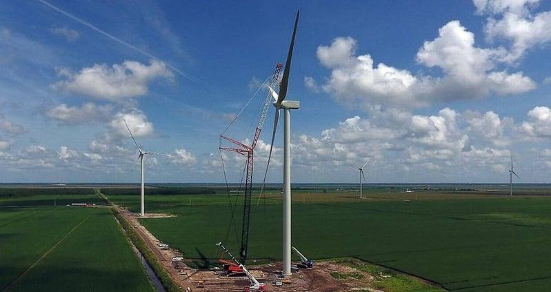 wind-crop.jpeg