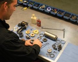 Calibration repair.jpg