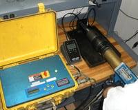 ERAD-calibration-008