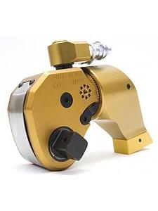 Hydraulic torque Wrench square-drive-model