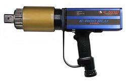 E-RAD-7500  electric torque wrench