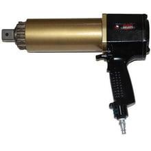 RAD25GX Pneumatic Torque Wrench
