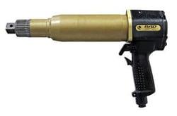 RAD-7GX-R