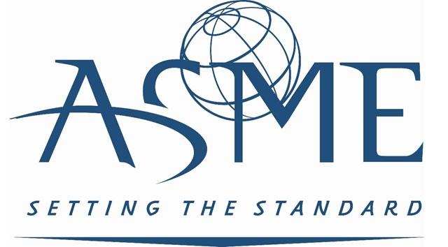 asme_Logo.jpg