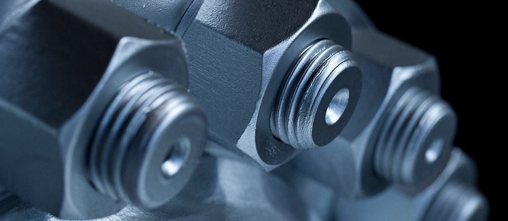 Maxpro discusses the procedures for proper bolt tightening.