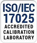 iso17025-1