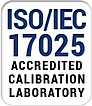 iso17025-1.png