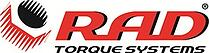 Rad Torque wrenchs can be purchasd or rented from MaxPro Corporation.