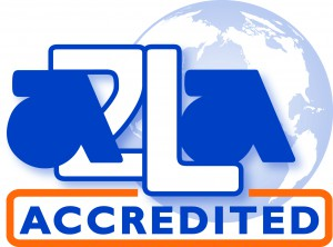 A2LA-Accredited-Logo.jpg